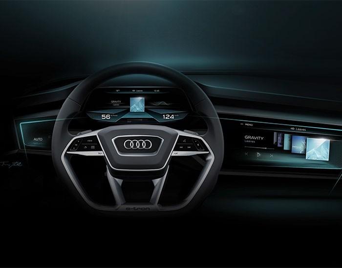 2015-Audi-E-Tron-Quattro-Concept-Interior-Design-Sketch-03