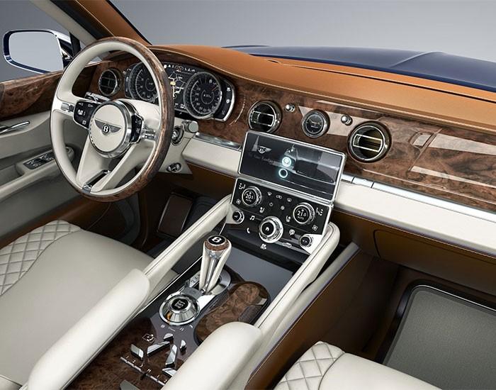 40736-bentley-bentayga-interior-2560x1440-car-wallpaper