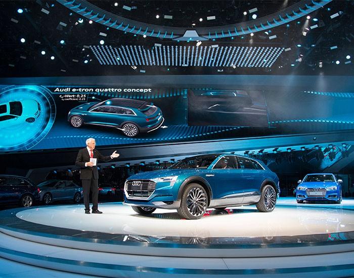 Audi-e-tron-concept-8