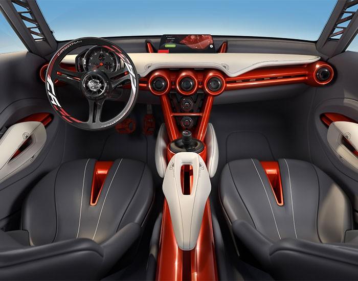 Nissan-Gripz-Concept-interior-3