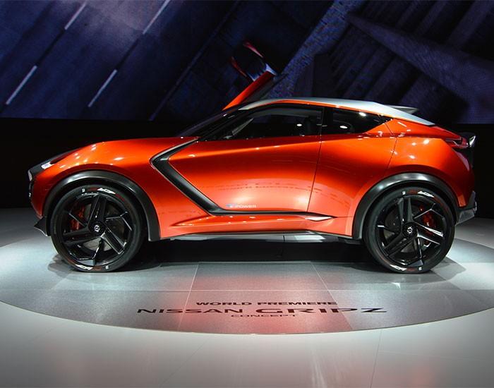 Nissan_Gripz._Spielvogel1