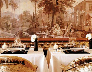 hi_lw0662_27848602_joel-robuchon-restaurant-2