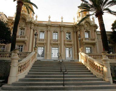 hi_lw0662_46256255_musee_national_villa_sauber