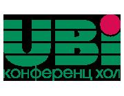 UBI_holl