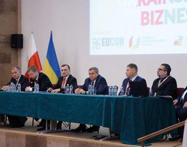 business_ua_pl