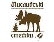 myslyvsky_stezhky