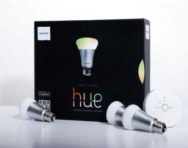 phillips-hue-lightbulbs