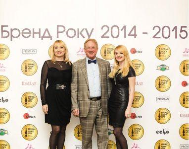 spivakovskiy_06