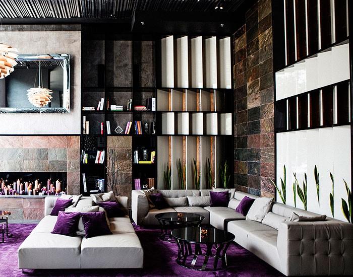 MIRRORS-DESIGN-HOTEL