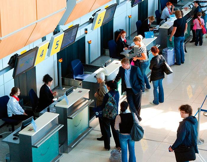 airport_proman