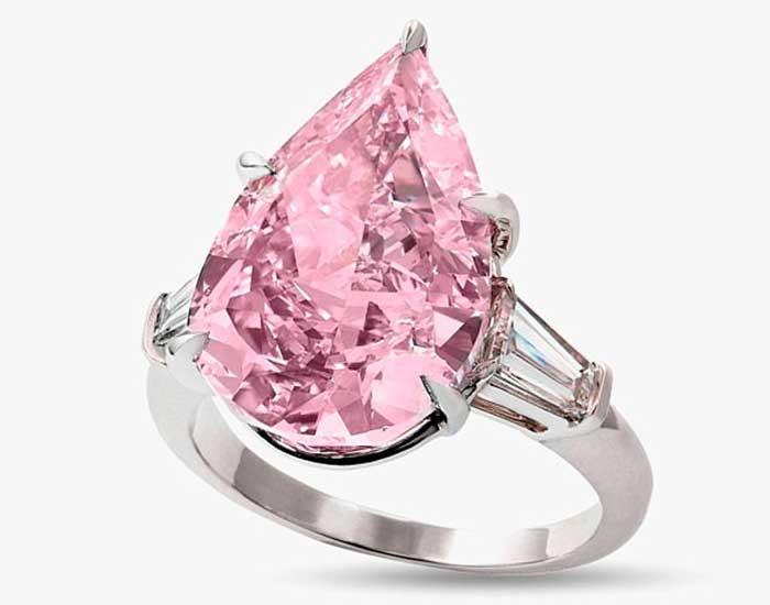 pink-diamond-proman