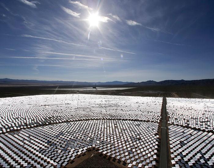 google-solar
