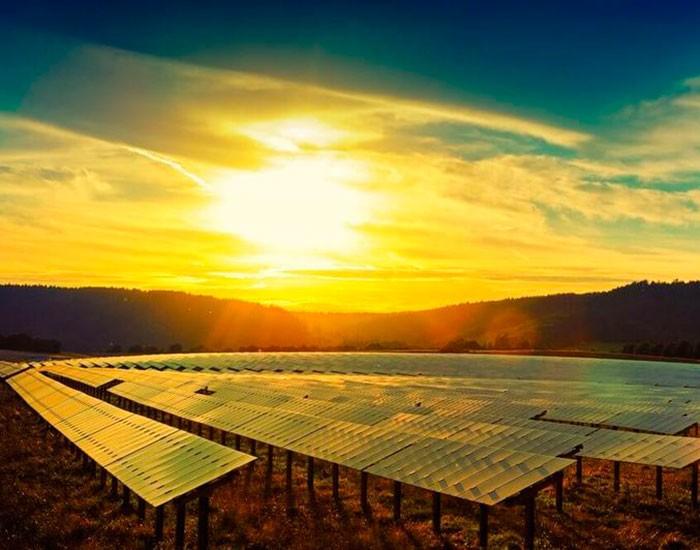 Google-solar-proman