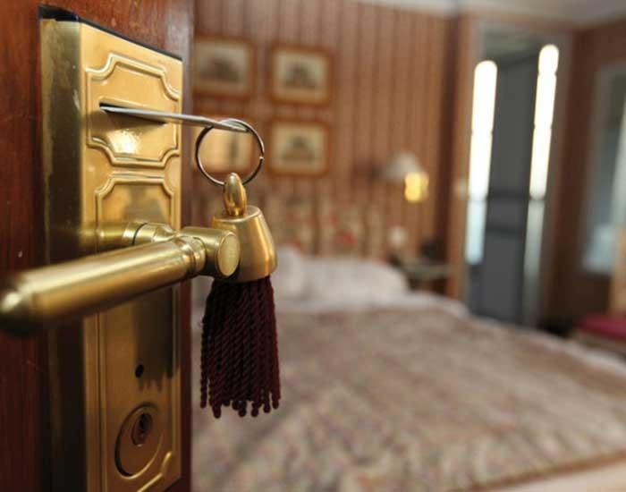 hotel_proman