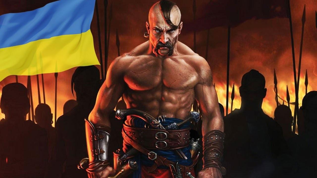 Трюдо закликав Путіна звільнити українських моряків - Цензор.НЕТ 7519
