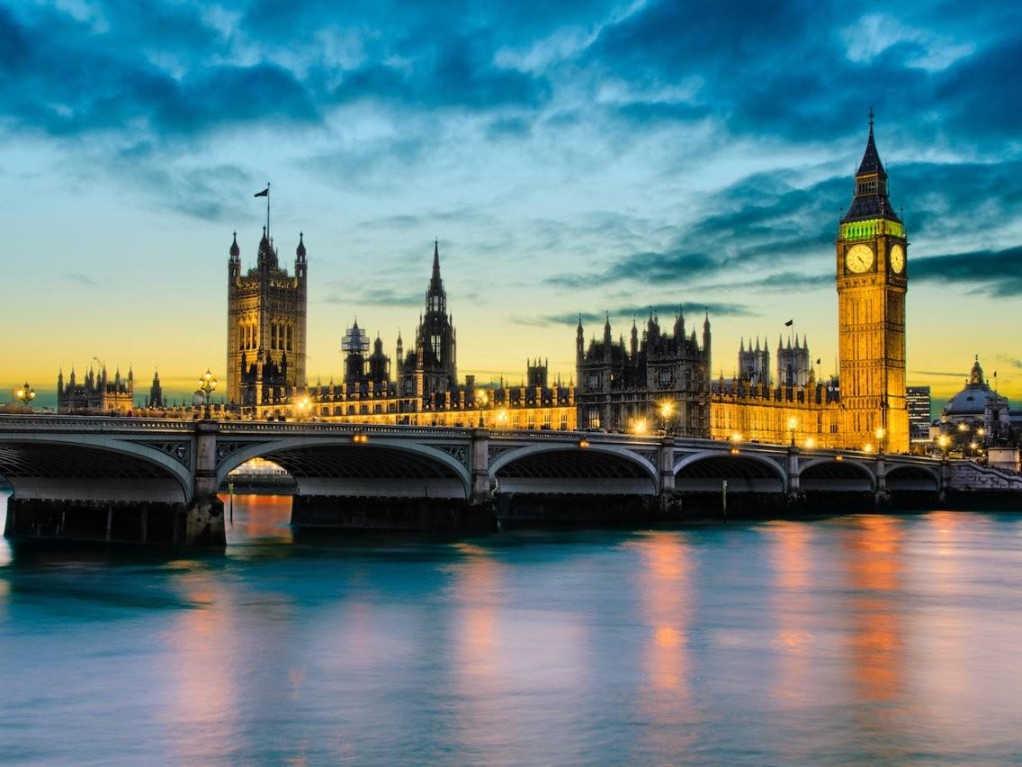 лучший город для туристов