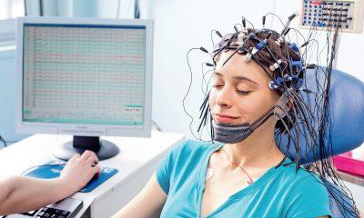 тренировки мозга