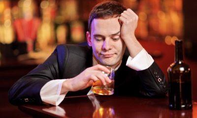 вредные напитки