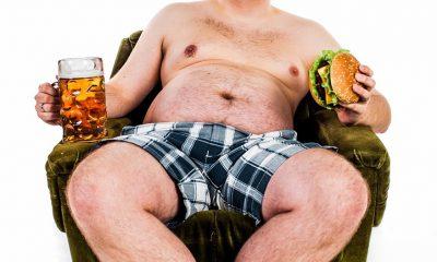 имплант против ожирения
