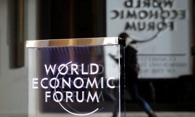 world economic forum davos 2019