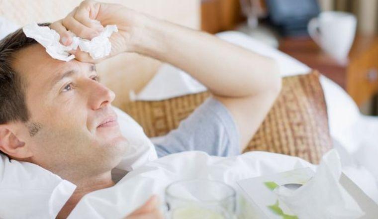 средство против простуды