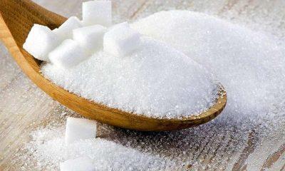 сахар рак