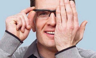 продукты, ухудшающие зрение
