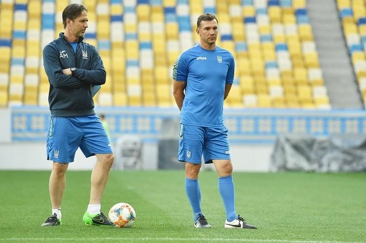 Фото: ffu.ua