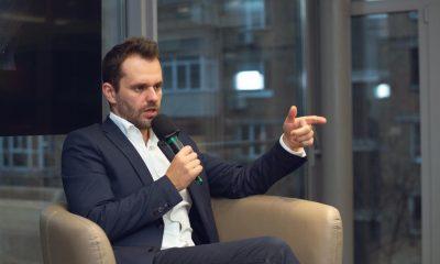 Евгений Ковтуненко