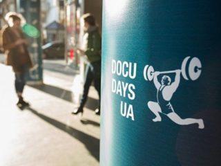 Кинофестиваль Docudays впервые пройдет он-лайн