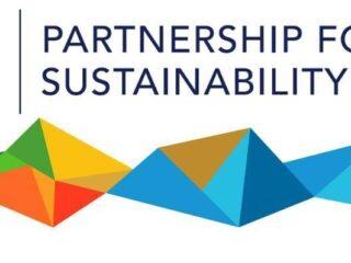 «Партнерство ради устойчивого развития» – награда за хорошие дела